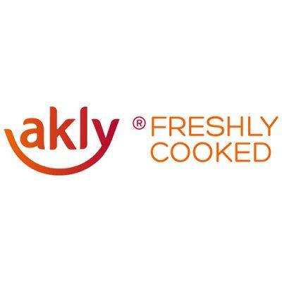 akly-company-logo