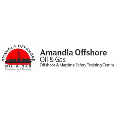 Amandla-Offshore-Logo