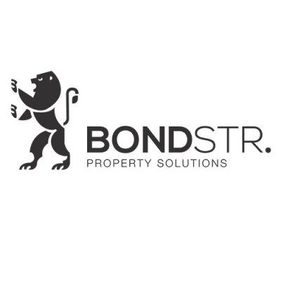 bond-street-logo