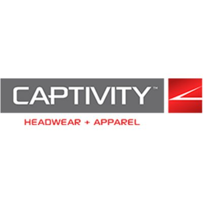 captivity-logo