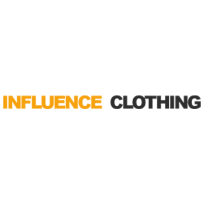 Influence-Clothing-Logo