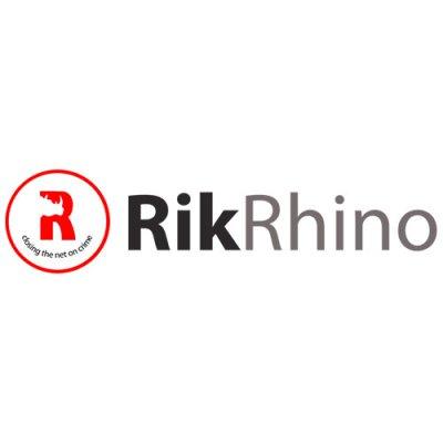 rikrhino-logo