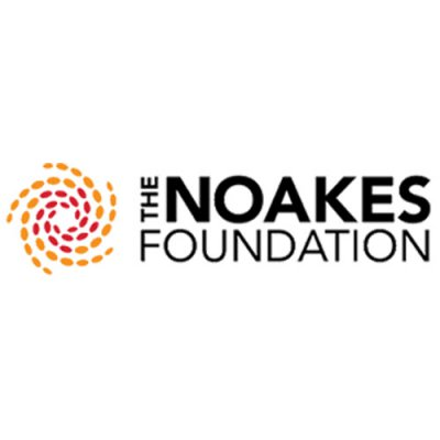 The_Noakes_Foundation_500px